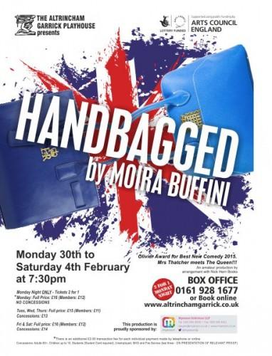 handbagged-poster