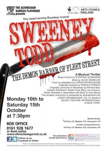 sweeney-tood-poster