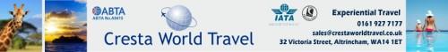 Cresta World Travel