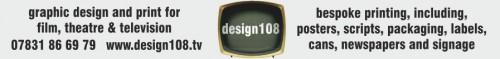 Design108