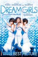 Dream Girls Coming Soon to Altrincham Garrick